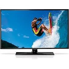 "Samsung 42"" led smart tv freeview full hd can deliver"