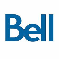 Ongoing Bell Bundle Deal Get It Today Limited Time Deal $99.99