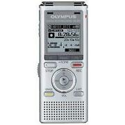 Olympus Digital Voice Recorder