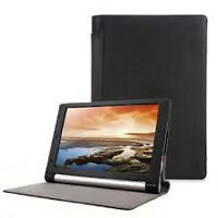 New Protective Case for Lenovo YOGA 8 inch Tablet B6000