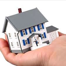 Low deposit house and land package specialist! Why rent Deer Park Brimbank Area Preview
