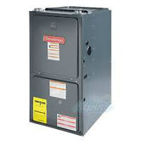 Goodman Furnace For sale new ultra high efficiency two stage ECM