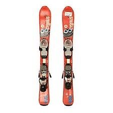 Wanted: 80cm Downhill Skis for Kids