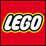 Infinity Lego