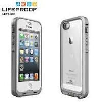 Life proof for iPhone 5s
