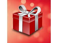 1 year gifts mag box skybox cable box amiko mini over box ibox zgemma istar nova slim