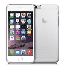 ****APPLE I PHONE 6 64GB UNLOCKED TO ALL NETWORKS****