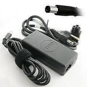 Genuine Dell Inspiron 1545 Charger
