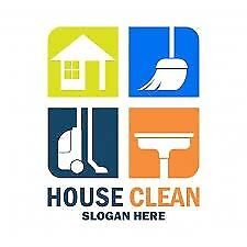 Professional cleaner offers high quality services