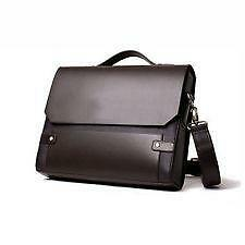 ef93e5f0195c Men s Leather Briefcase