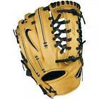 Nike Pro Baseball Glove