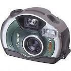 Canon ELPH APS