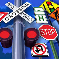 Driving School & Lessons. Lowest Rates, Full Package $289