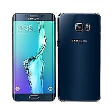 SAMSUNG GALAXY S6 EDGE PLUS 32GB BLUE