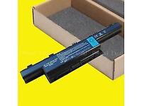 Acer Original Laptop Battery