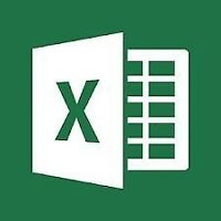 Microsoft Excel lessons & personal coaching
