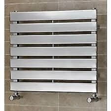 Designer Towel Rail EX-DISPLAY