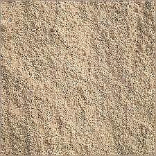 Silica Sand Riding Arena