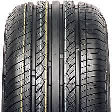 """Brand New 15"""" Passenger Hifly 205/60R15 tyres, $90 e.a Canning Vale Canning Area Preview"""
