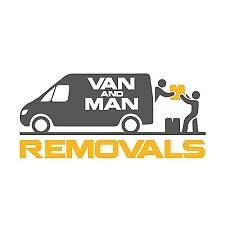 Cheapest Man & Van Hire House Office Flat Removals Garden Waste & Rubbish Clearances