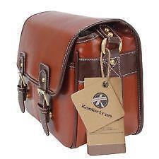 DSLR Camera Bag | eBay