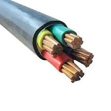 4 Core armoured cable ***Heavy duty***