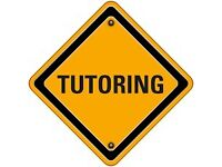TUTORING for Primary ages