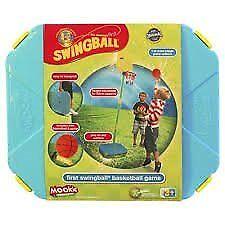 Swingball My First Swingball Set