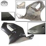 Aprilia RS 125 Verkleidung