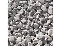 20mm Limestone Chippings