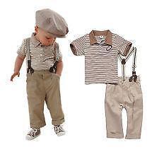 ddd87e4b1e15 18 Month Boy Clothes