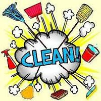 House Cleaner - SW London Lambeth Delaware