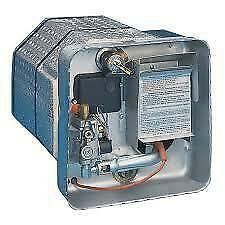 6 Rv Gallon Water Heater Ebay