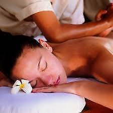 Special Discount Deep Tissue/ Relaxation Massage