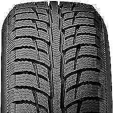 215/55R16 BF Goodrich Winter T/A KSI SPECIAL NB TIRE 416-820-8473 Honda CivicChevrolet CruzeScion XBVolvo S60 @NB TIRE