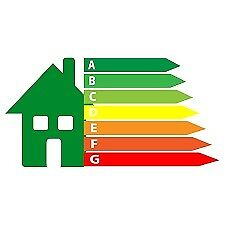 EPC + GAS SAFETY CERTIFICATE £99