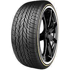 Vogue Tires Ebay