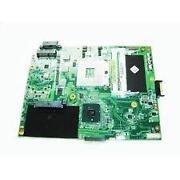 Asus K52F Motherboard