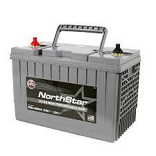CAR won't START...you probably need a new battery ! Kitchener / Waterloo Kitchener Area image 2