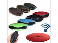 bluetooth wireless speakers wholesale and headphones bulk buy many colours