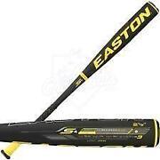 Easton S4