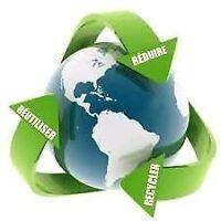 Recyclage Électro - Électro 438-325-5897