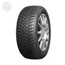 P185/65R14 Evergreen EW62 Snow tires