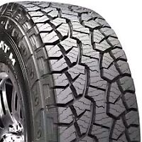 NEW NOW IN STOCK 265/70R17