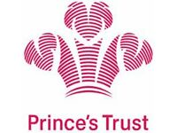 Get Into Security with the Prince's Trust and GTS solutions