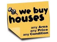 Houses wanted in Neath and surrounding areas