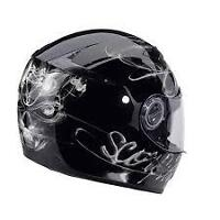 Scorpion EXO-500 Motorcycle Helmet men's size XXL