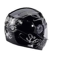 Scorpion EXO-500 Motorcycle Helmet men's size XXL