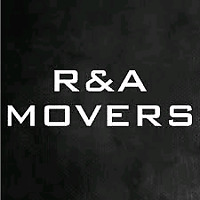 R&A Movers - Professional Movers - Top #1 Moving business