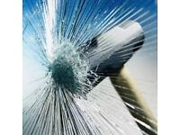 Window Repairs, Broken Glass, Missty DGU, Cat Flap, Pub Glass, Double Glazing Repairs, Shop Front